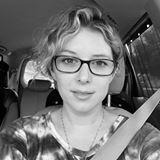 Jess Stewmon - February 22, 2020