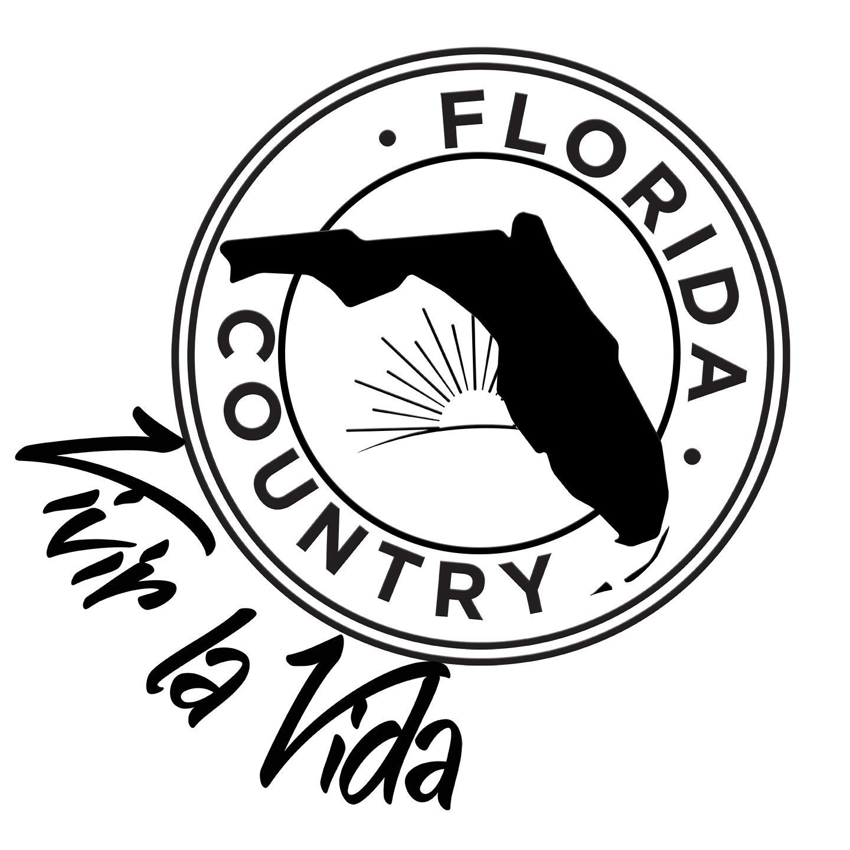 FLORIDA COUNTRY - Vivir la Vida